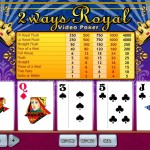 2waysroyal-playtech-screen