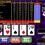 bonuspoker-rtg-screen