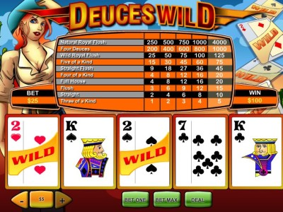 deuceswild-playtech-screen