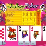 jokerpoker-playtech-screen