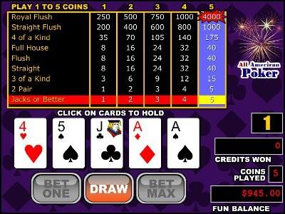 all-american-poker-rtg